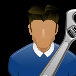 Profile picture of admin_faith