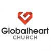Group logo of Globalheart Church Lusaka
